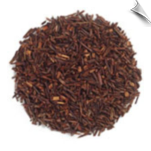 Red Rooibus Tea