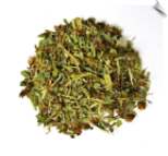 Tulsi Tea (Holy Basil)