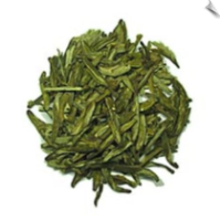 Dragon's Breath Herbal Tea Blend