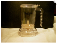 ingenuiTea Tea Maker