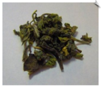 Gorilla Herbal Tea Blend