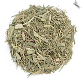 Lemon Grass Herbal Tea