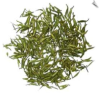Meng Ding Huang Ya Yellow Bud Tea