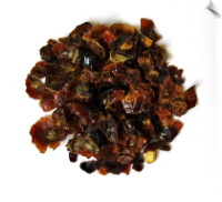 Rosehips Herbal Tea