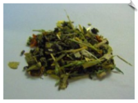 Wipe Out! Cleanse Tea