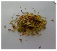 Brain Brew Herbal Tea Blend