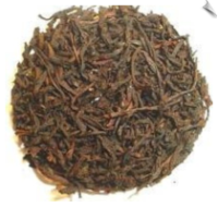 Earl Grey Black Tea