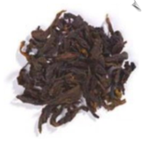 Se Chung Special Oolong Tea