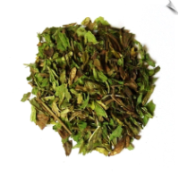 Spearmint Leaf Herbal Tea